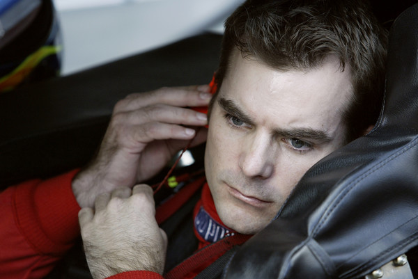 (future event) [face,eyebrow,nose,forehead,eye,cheek,lip,hand,jacket,photography,jeff gordon,event,gfs marketplace 400,michigan international speedway,brooklyn]
