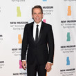 Jeff Koons New Museum 40th Anniversary Spring Gala