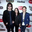 Jeff Lynne Chicago:  The Terry Kath Experience LA Screening