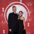 Jeff Sugg The 74th Annual Tony Awards - Arrivals