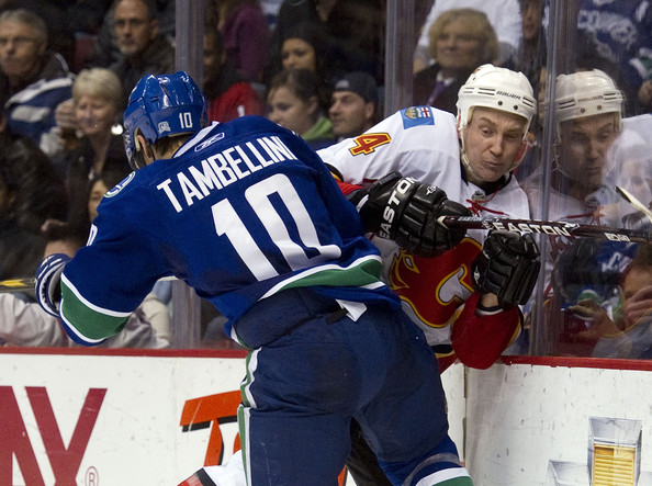 jeff tambellini dating Get all the latest stats, news, videos and more on jeff tambellini.