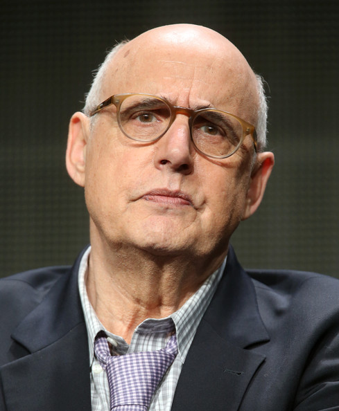 jeffrey tambor - photo #24