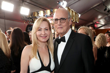 Jeffrey Tambor IMDb LIVE After The Emmys 2017