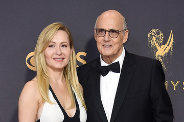Jeffrey Tambor 69th Annual Primetime Emmy Awards - Arrivals
