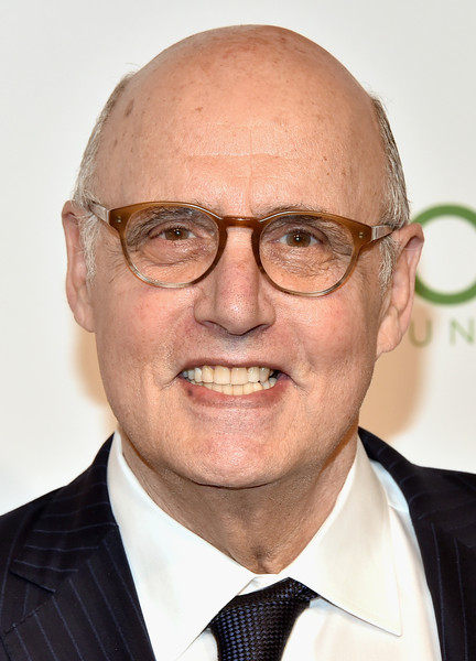 jeffrey tambor - photo #8
