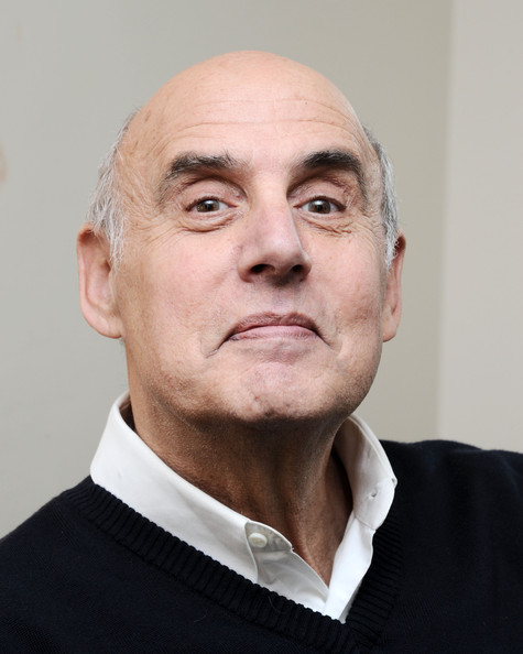 jeffrey tambor - photo #26