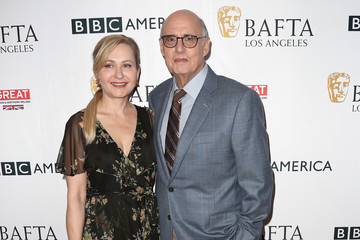 Jeffrey Tambor BBC America BAFTA Los Angeles TV Tea Party 2017 - Arrivals