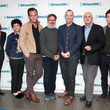 Jeffrey Tambor SiriusXM's Town Hall With The Cast Of 'Arrested Development'