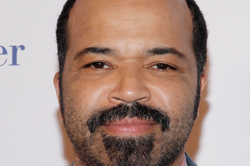 Jeffrey Wright ArtsConnection 35th Anniversary Spring Benefit