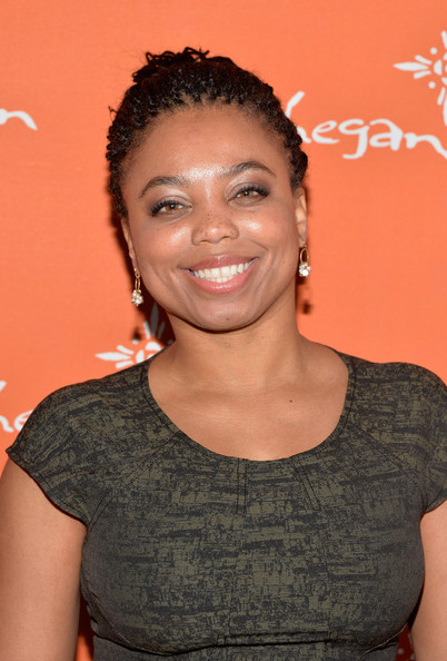 Jemele Hill sits down for an exclusive interview with Bossip about ...