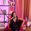Jemele Hill Podcast Session: Spotify House Of Are And Be Presents Jemele Hill Is Unbothered Live With Senator Kamala Harris