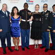 Jen Oh The New York Comedy Festival and the Bob Woodruff Foundation Present the 11th Annual Stand Up for Heroes Event