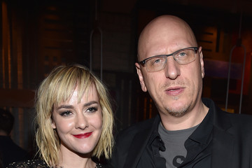"""Jena Malone Toronto International Film Festival 2014 - """"Time Out Of Mind"""" Premiere After Party At Byblos"""