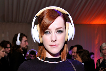 Jena Malone Perrier-Jouet Celebrates The Art of Elysium's 8th Annual HEAVEN Gala Presented By Samsung Galaxy