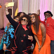 Jenifer Lewis 2020 13th Annual ESSENCE Black Women in Hollywood Luncheon -  Sponsors