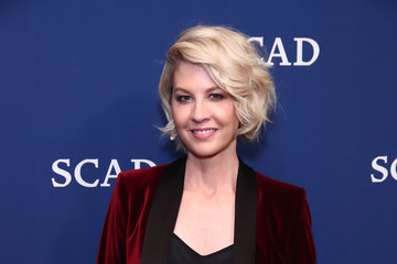 Jenna Elfman SCAD Presents aTVfest 2017 - Spotlight Award Presentation, Jenna Elfman