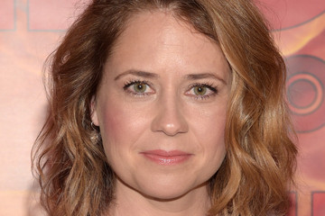 Jenna Fischer HBO's Official 2015 Emmy After Party - Arrivals