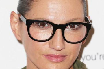 Jenna Lyons Glamour Women of the Year 2016 - Arrivals