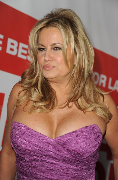 jennifer coolidge husbandjennifer coolidge 1999, jennifer coolidge friends, jennifer coolidge bio, jennifer coolidge quotes, jennifer coolidge biography, jennifer coolidge insta, jennifer coolidge instagram, jennifer coolidge husband, jennifer coolidge wiki, jennifer coolidge stand up, jennifer coolidge films, jennifer coolidge interview, jennifer coolidge partner