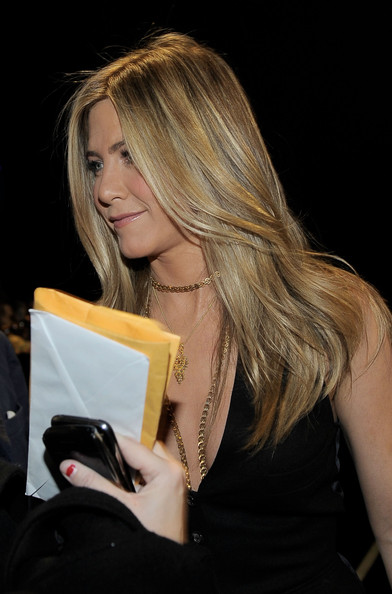 jennifer aniston hair bob 2011. Jennifer+aniston+with+short+hair+2011 Understand about the impression on Was feb nd samson from the Top feb nd called feb nd the youjennifer aniston lot