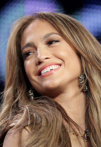 jennifer lopez hair color 2009. jennifer lopez hair colour. in