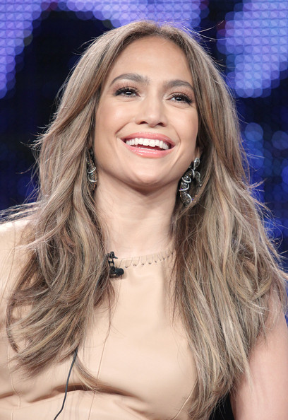 jennifer lopez 2011 hairstyle. JENNIFER LOPEZ HAIRCUT 2011