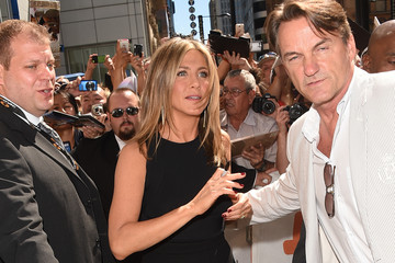 "Jennifer Aniston ""Cake"" Premiere - Arrivals - 2014 Toronto International Film Festival"