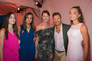 Jennifer Bruno Sixth Annual Hamptons Paddle & Party for Pink to Benefit Breast Cancer Research Foundation