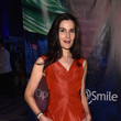 Jennifer Creole Operation Smile's 14th Annual Smile Gala At Cipriani 42nd St.