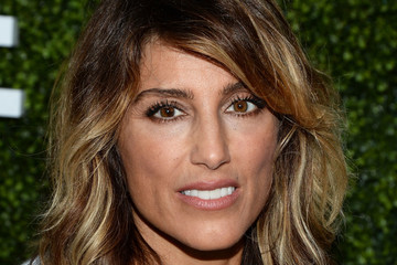 Jennifer Esposito CBS, CW, Showtime Summer TCA Party - Arrivals