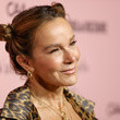 Jennifer Grey Unforgettable Evening Under The Stars To Benefit L.A. Dance Project - Arrivals