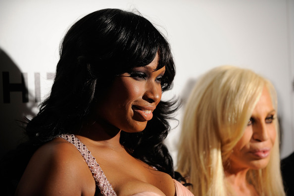 2009 Whitney Museum Gala - Arrivals