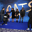 "Jennifer Hudson ""Cats"" - Photocall"