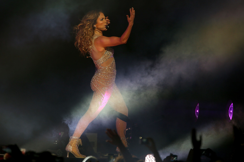 Jennifer lopez photos jennifer lopez live in perth Where does jennifer lopez live
