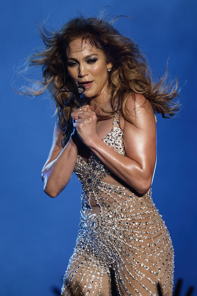 Jennifer lopez photos jennifer lopez live in singapore Where does jennifer lopez live