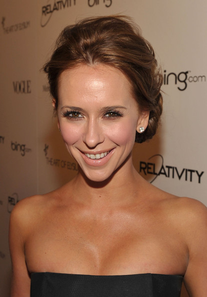 Jennifer Love Hewitt 2011 gallery new