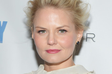 Jennifer Morrison 'All the Way' Opening Night