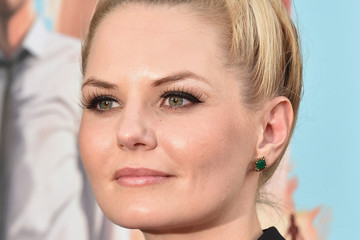 Jennifer Morrison 'Wish I Was Here' Premieres in LA — Part 3