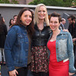 Jennifer O'Dell Guest List App zkipster Launches Seating Chart for Event Planners