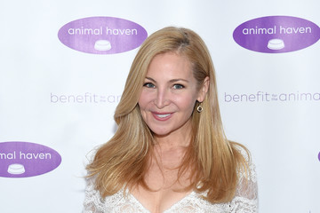 Jennifer Westfeldt Animal Haven Gala 2018 - Arrivals
