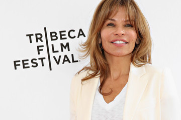 Jenny Lumet Tribeca Talks After The Movie: By Sidney Lumet