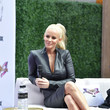 Jenny McCarthy FYC Event For Fox's 'The Masked Singer'