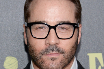 Jeremy Piven Hollywood Foreign Press Association and InStyle Celebrate the 2016 Golden Globe Award Season