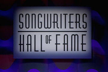 Jermaine Dupri Songwriters Hall Of Fame 49th Annual Induction And Awards Dinner - Show