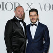 Jerome Pulis Dior Dinner - The 74th Annual Cannes Film Festival