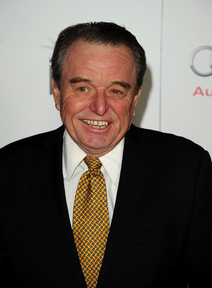 jerry mathers i love lucy