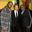 Jerry Bruckheimer Premiere Of Columbia Pictures'
