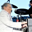 Jerry Lee Lewis 2017 Stagecoach California's Country Music Festival - Day 1