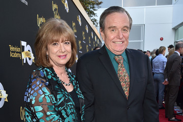 Jerry Mathers Television Academy's 70th Anniversary Gala - Red Carpet