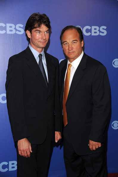 Jerry O'Connell Jim Belushi Photos - 8 of 10